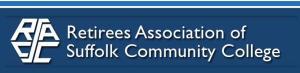 RASCC logo