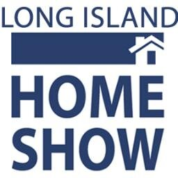 LI Home Show